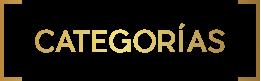 CATEGORIAS-2018