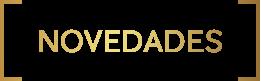 NOVEDADES-2018