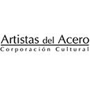 artisas-acero2