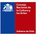 concejo nacional