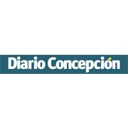 diario2017