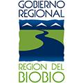 gobierno-regional2