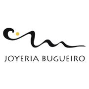 joyeria2017