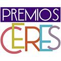 premios-ceres2