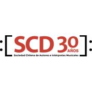 scd2017