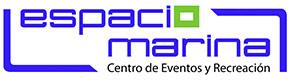 logo-espacio-marina-_web