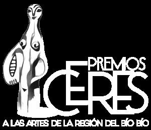 logo-1-color