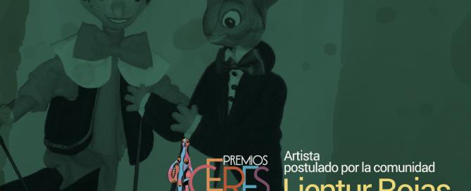 afiche 50x70-03