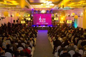 Premios Ceres - ceremonia de premiacion-32