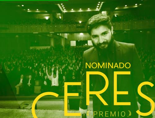 Francisco Toro-Biobio Cine