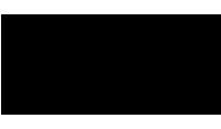 Premios Ceres Logo