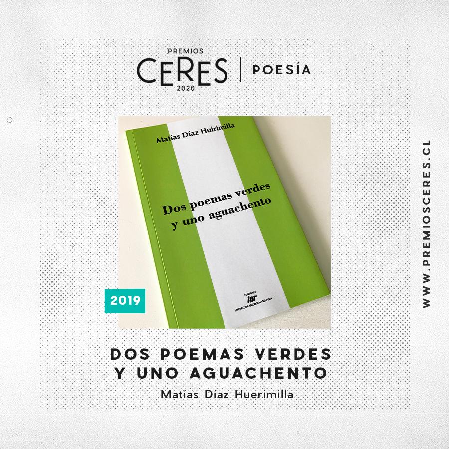 POESIA-dos-poemas-verdes-y-unoaguachento