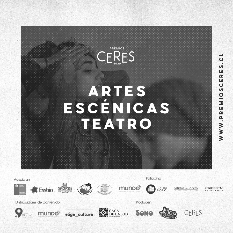 PORTADA-ARTES-ESCENICAS-TEATRO