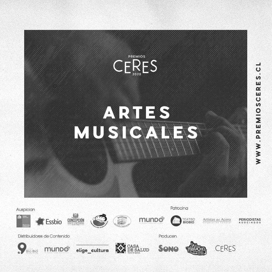 PORTADA-ARTES-MUSICALES