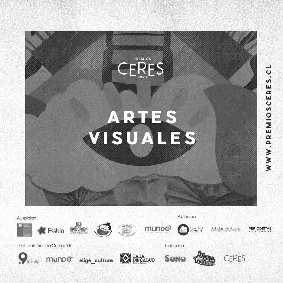 PORTADA-ARTES-VISUALES