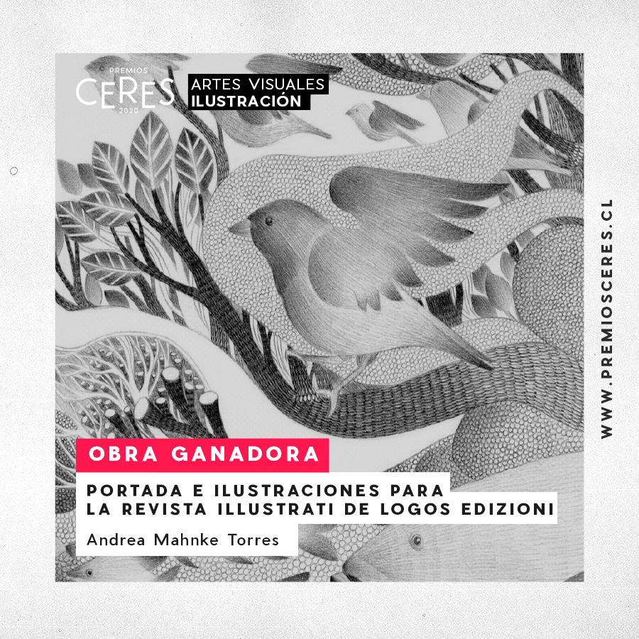 artes-visuales-ilustracion