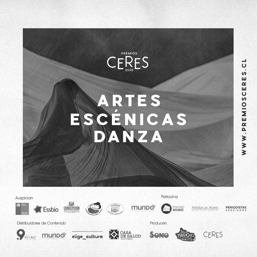 PORTADA-ARTES-ESCENICAS-DANZA
