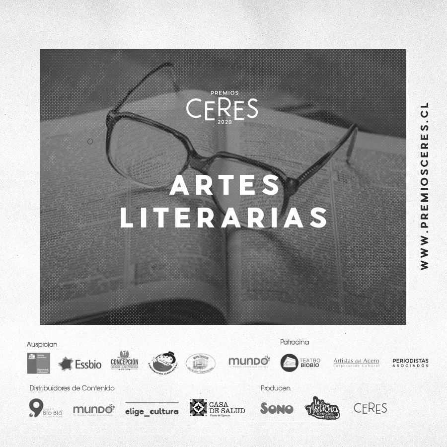 PORTADA-ARTES-LITERARIAS