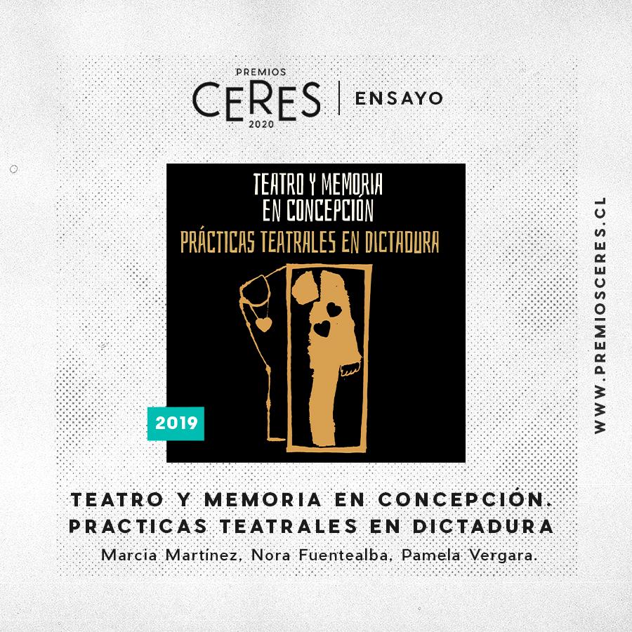 ENSAYO-Teatro-Memoria-en-Concepcion-practicas-teatrales-en-dictadura